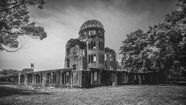 Hiroshima-1929