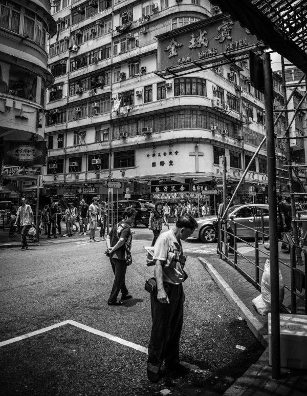 Hong Kong-0734