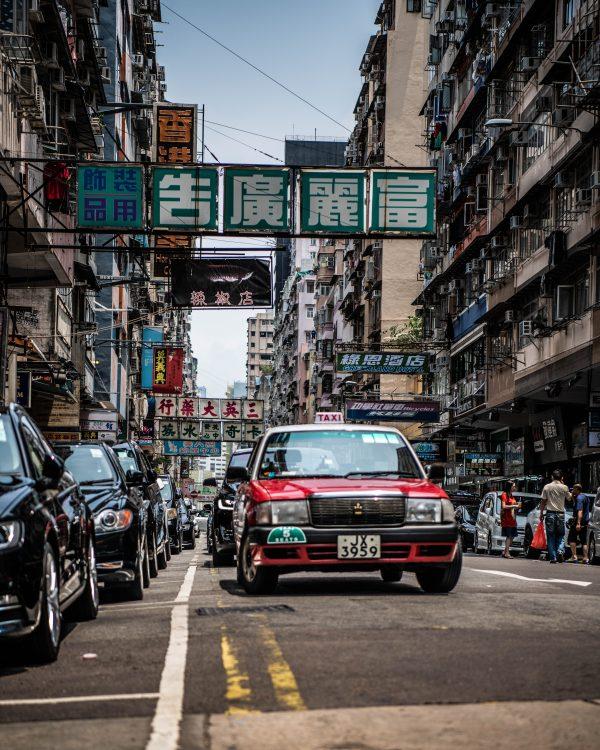 Hong Kong-0852