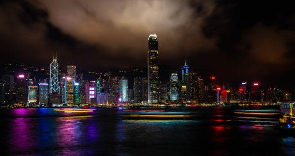 Hong Kong-0961