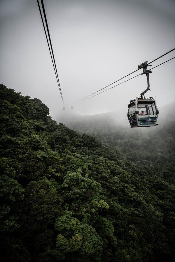 Hong Kong-1154