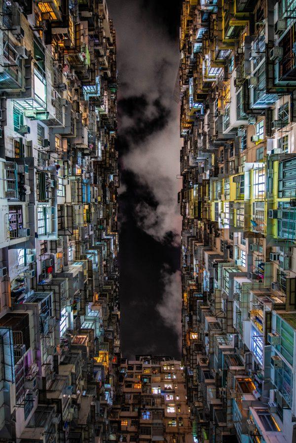 Hong Kong-1259