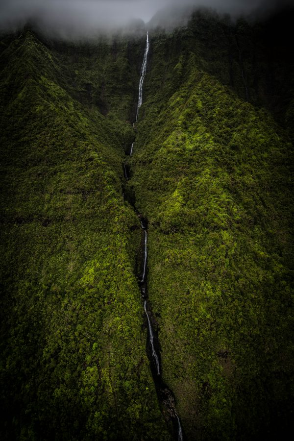 Kauaii-3902