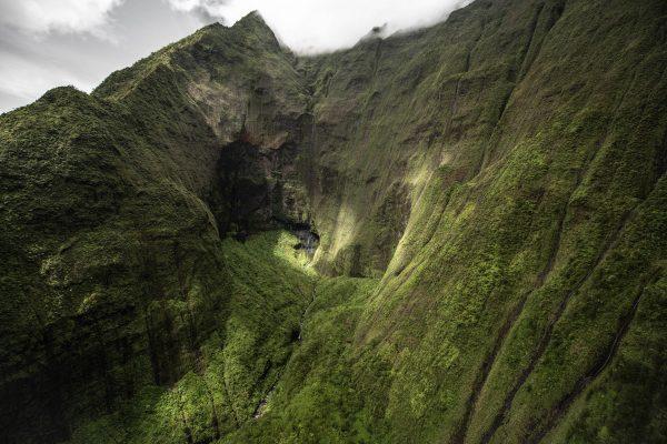 Kauaii-3956