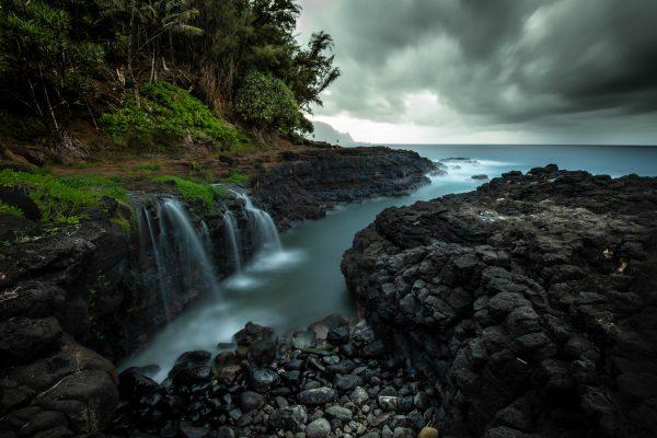 Kauaii-4021