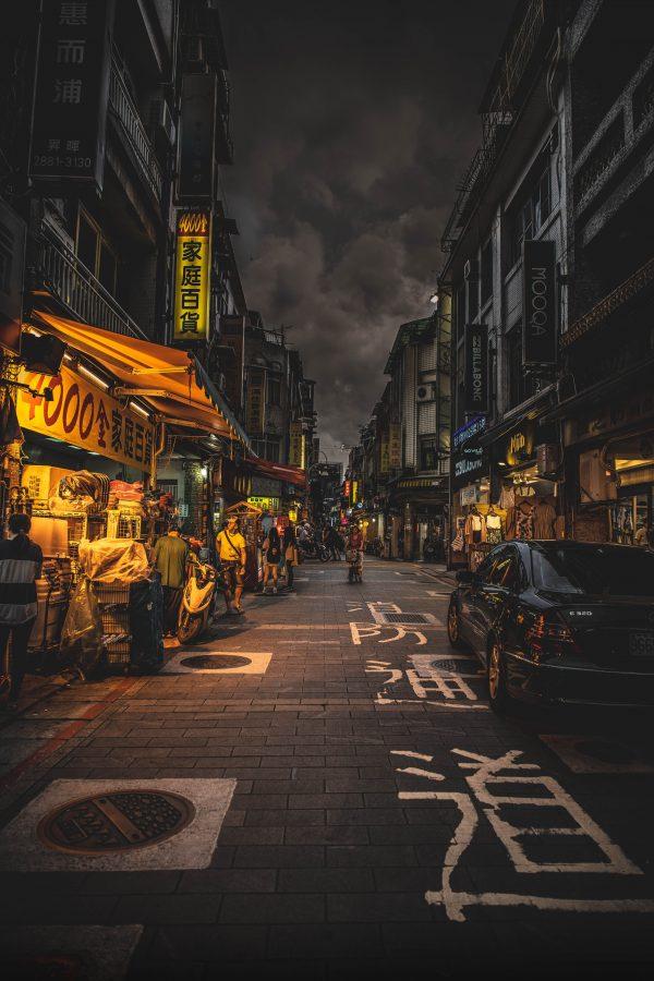Taipei-1349