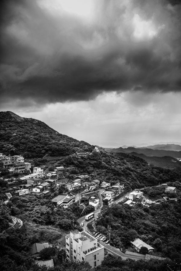 Taipei-1428