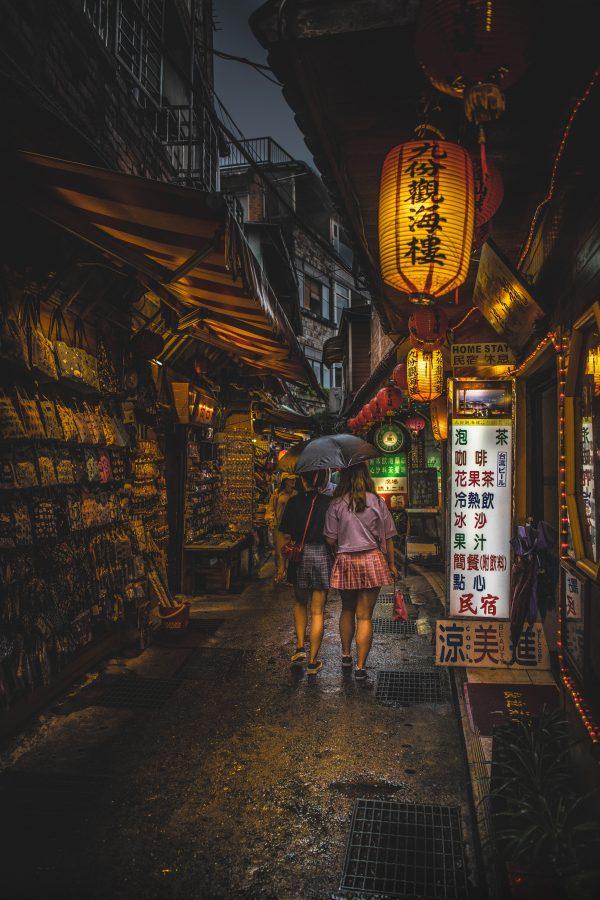 Taipei-1464