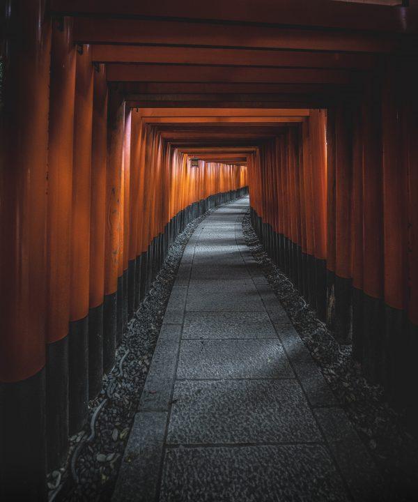 kyoto-2475