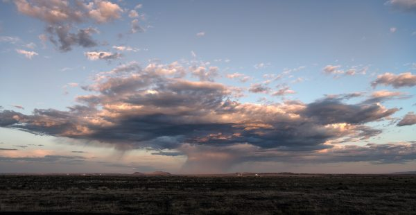 'Storm-Over-Hanford-Wide'-web